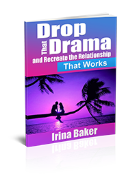 Drop-That-Drama-Cover