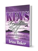 Keys to Freedom book