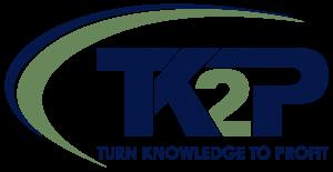 Turn Knowledge Into Profit