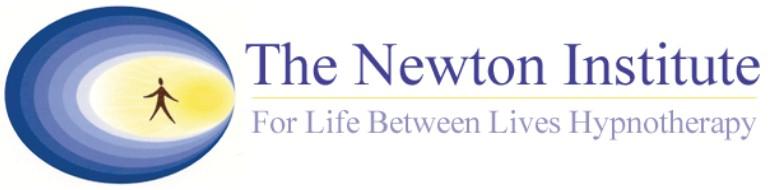 newton institute