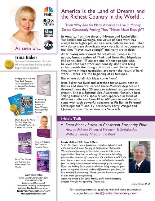 Irina-Baker-Speaking-Kit-Web